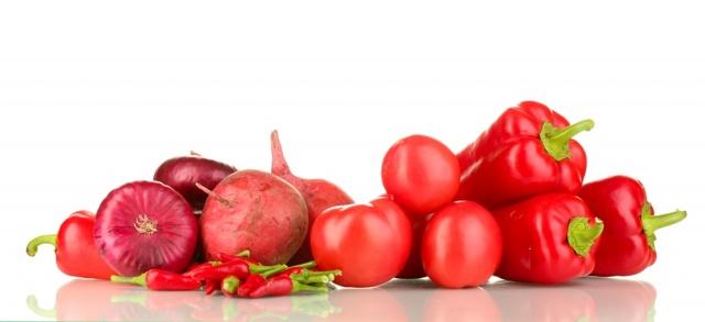 c какого возраста ребенку можно давать свежий огурец, чем полезен этот овощ и бывает ли на него аллергия?