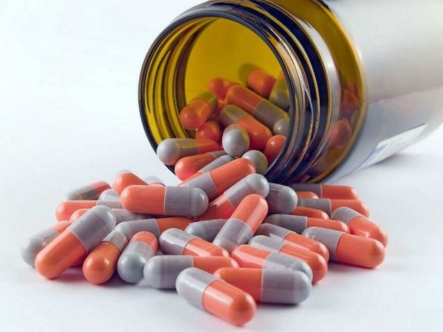 Какие антибиотики можно принимать во время грудного вскармливания: выбираем препараты, разрешенные для кормящих матерей