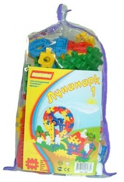Рейтинг лучших развивающих и обучающих игрушек для детей от 2 до 3 лет