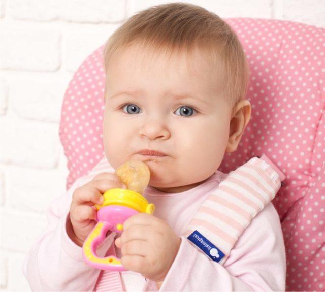 Что такое ниблер: особенности использования силиконовой соски и сеточки для прикорма ребенка