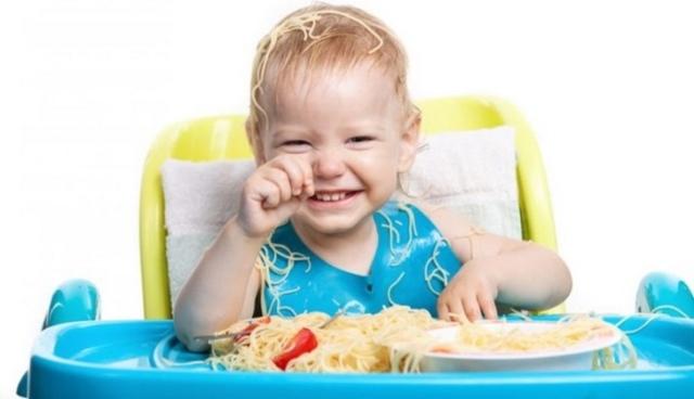 Когда ребенку можно давать макароны: оптимальные сроки и вкусные рецепты для детей разного возраста