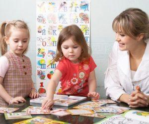 Что такое дизартрия: симптомы, формы заболевания и основы лечения у детей 5-6 лет