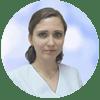 Чем опасна ангина в 1, 2 и 3 триместрах беременности, как ее лечить и каковы будут последствия для ребенка?