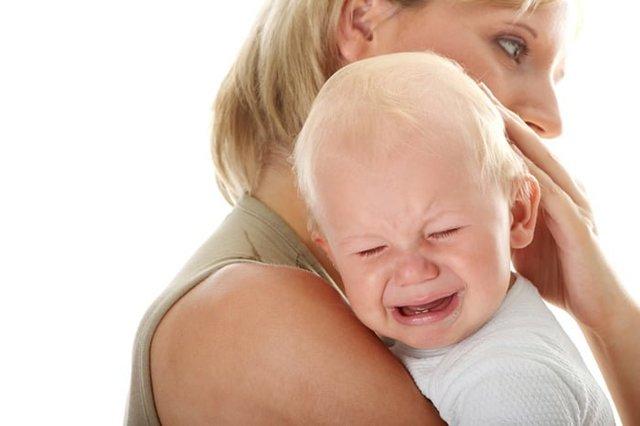 Почему у кормящей мамы пропадает молоко: как восстановить нормальную лактацию и вернуть грудное вскармливание?