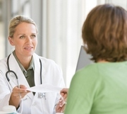 Почему после отмены противозачаточных таблеток или во время их приема нет месячных?