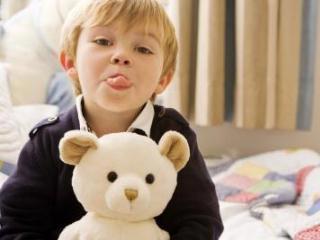 8 признаков избалованного ребенка, или как не избаловать малыша и вовремя его перевоспитать