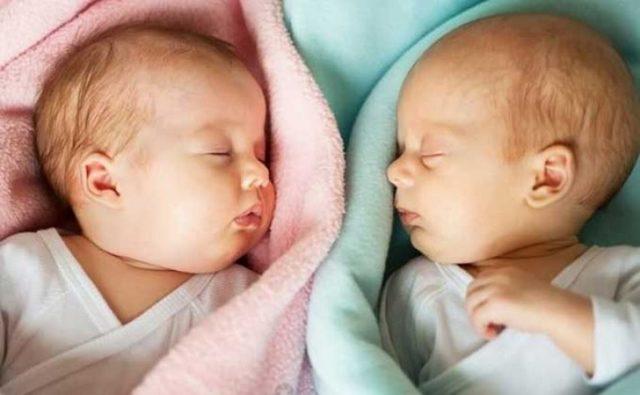 Можно ли забеременеть естественным путем двойней, как зачать и родить двойняшек или близнецов?