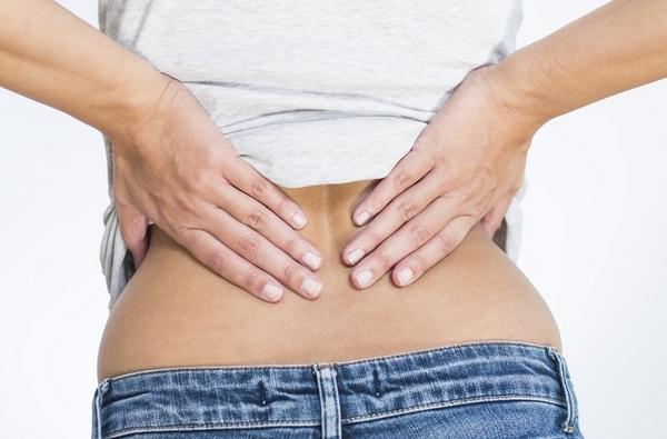 Болезненная овуляция: каковы причины болей, могут ли они быть симптомом какой-то болезни?