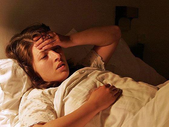 Токсоплазмоз при беременности: расшифровка результатов анализа крови, симптомы заболевания, последствия для плода