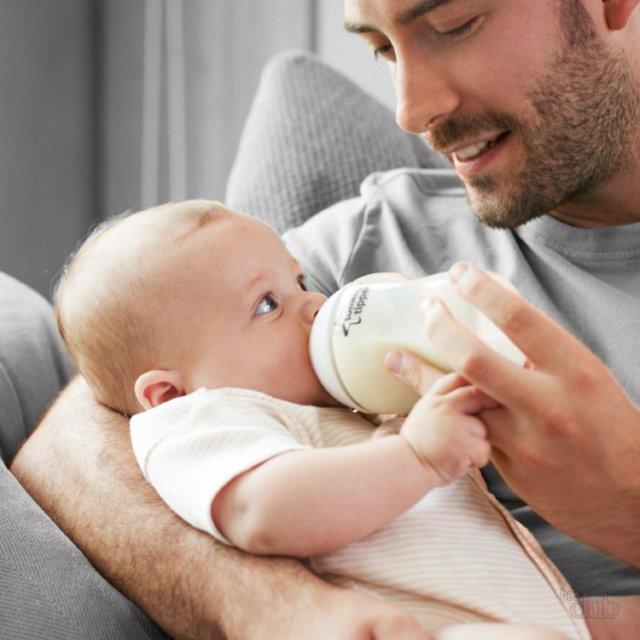 Каких врачей проходят новорожденные в 1 и 2 месяц: список специалистов и обследований в рамках планового медосмотра