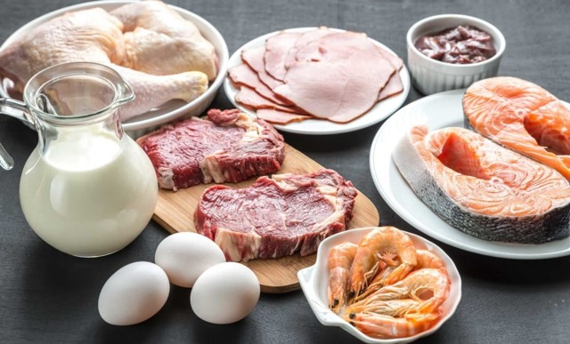 Особенности кетогенной диеты при эпилепсии у детей: меню и список разрешенных продуктов