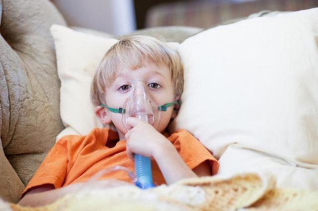 Ингаляции с пульмикортом для детей: применение, дозировка для небулайзера, инструкция по разведению с физраствором