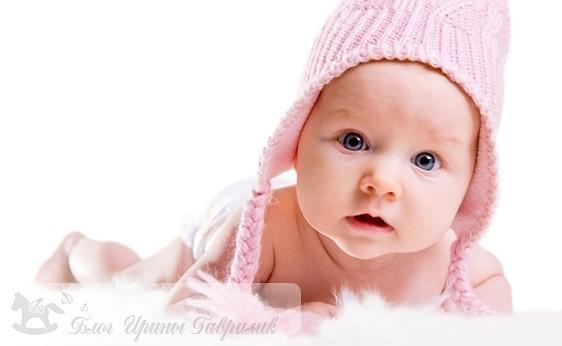 Использование хлорофиллипта для новорожденных: безопасная обработка пупочной ранки