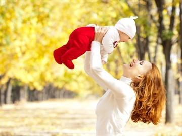 Сколько времени после прививки акдс и и полиомиелита может держаться температура, что делать родителям?