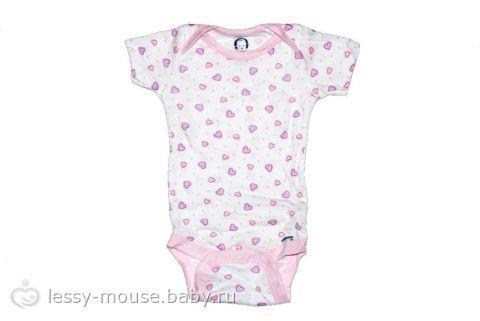Сколько и какой одежды нужно новорожденному на первое время: список зимних и летних вещей от 0 до 3 месяцев
