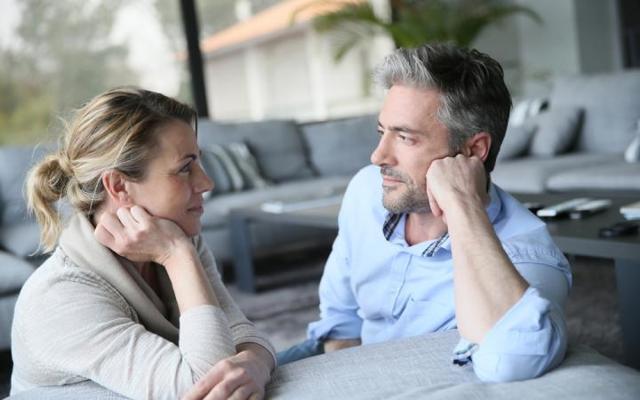 Почему после родов жене не хочется близости с мужем, что делать в такой ситуации?