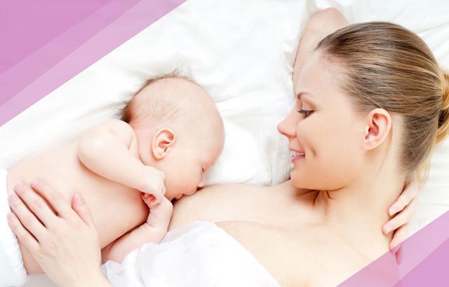До какого возраста дети считаются новорожденными: сроки и общая характеристика психического развития в данный период