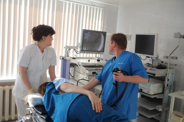 Симптомы гастрита при беременности, лечение на ранних и поздних сроках, профилактика обострений