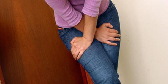 Недержание мочи и непроизвольное мочеиспускание у женщины при беременности: почему происходит подтекание и что делать?