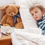 Симптомы колита кишечника у новорожденных и детей старшего возраста, лечение заболевания