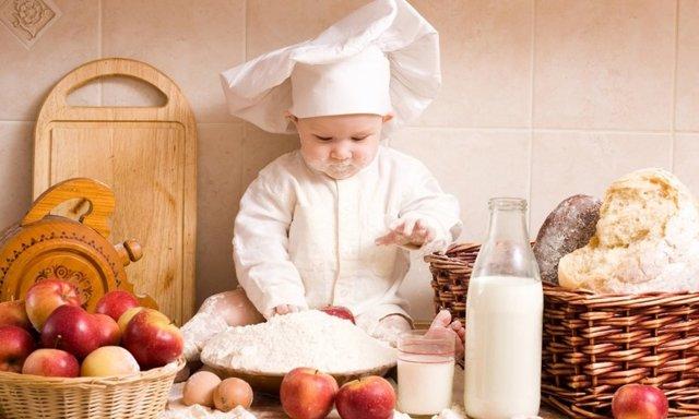 Что такое педприкорм: правила и особенности педагогического прикорма при грудном вскармливании