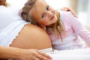 Эпизиотомия во время родов: что это такое, зачем ее делают, какие могут быть последствия?