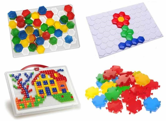 Какие игрушки нужно покупать ребенку в 6 месяцев: сортеры и список других развивающих товаров с фото