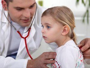 Норма тромбоцитов в крови новорожденных и детей старшего возраста: таблица и расшифровка