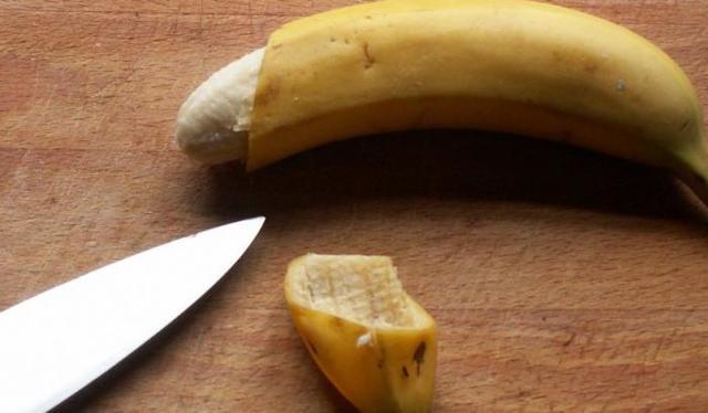 Что такое обрезание и зачем его делают мальчикам: показания к операции и особенности ухода после процедуры