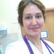 Виброцил и беременность: можно ли принимать препарат беременным в 1, 2, 3 триместрах?
