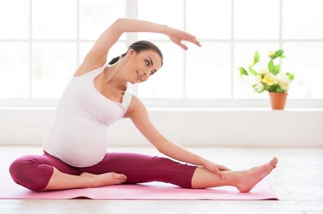 Причины варикозного расширения вен во время беременности, лечение и профилактика патологии