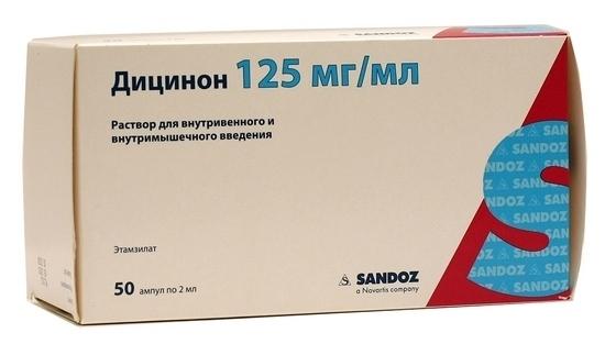 Причины обильных месячных, кровоостанавливающие препараты, травы и другие средства для лечения меноррагии
