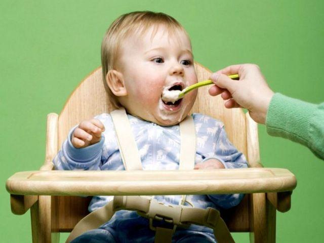 Как приготовить овсяную кашу грудничку: рецепты на воде и молоке для детей разного возраста