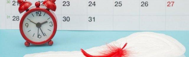 Сколько длятся выделения после операции кесарева сечения и какими они должны быть в норме?