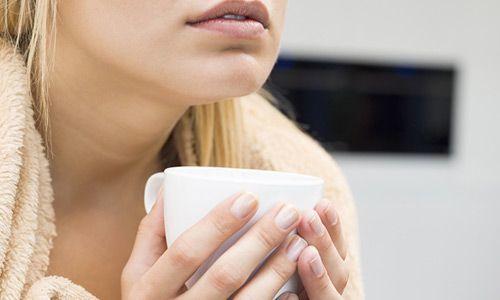 Валерьянка для беременных: можно ли принимать на ранних сроках и во 2–3 триместрах беременности, есть ли вред?