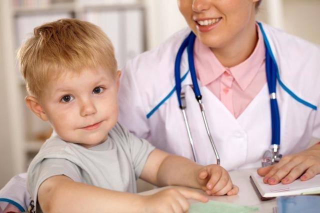 Как сдать ребенку анализ на энтеробиоз: как берут соскоб на яйца глист и можно ли взять мазок в домашних условиях?