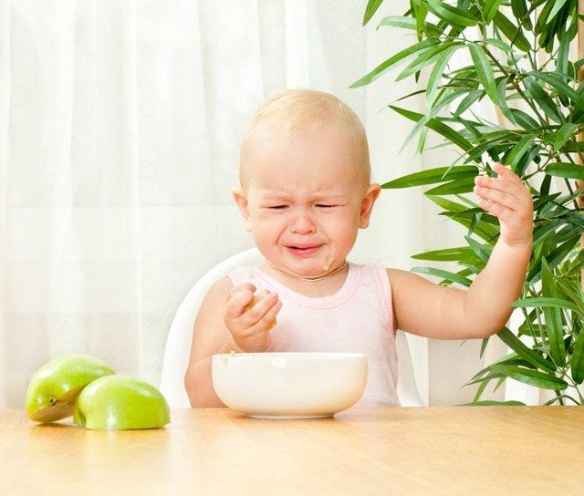 Диета для детей при ротавирусной инфекции и после перенесенного заболевания: что можно кушать?