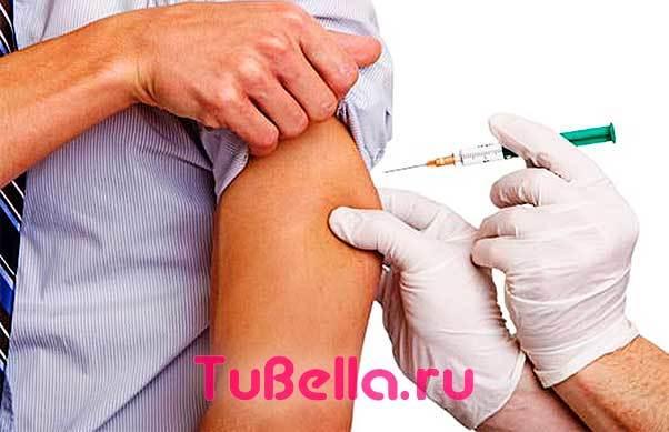 Прививка от вируса папилломы человека - аргументы за и против вакцинации ребенка