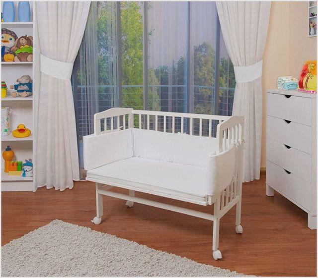 Особенности детской приставной кроватки для новорожденных: виды, правила выбора и советы по изготовлению своими руками