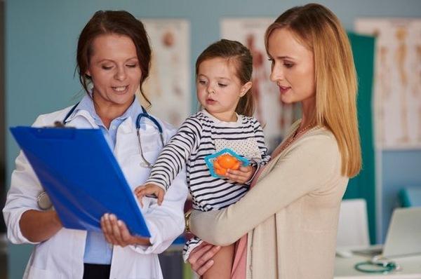 Пониженные лимфоциты в крови у ребенка - о чем это говорит и каковы причины показателей меньше нормы?