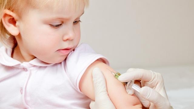 Прививка превенар 13 - для чего ее делают, какая схема вакцинации детей предусмотрена инструкцией по применению?