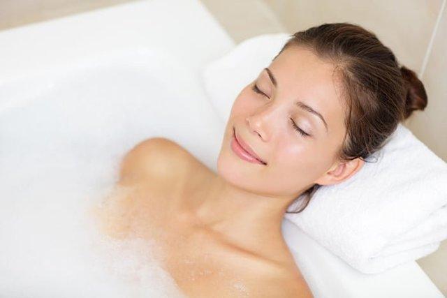 Какое успокоительное можно пить при грудном вскармливании: разрешены ли