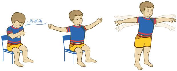 Симптомы и методы лечения аллергического бронхита у детей с использованием гипоаллергенной диеты