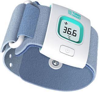 Какой градусник лучше выбрать для новорожденного ребенка: рейтинг детских термометров для измерения температуры