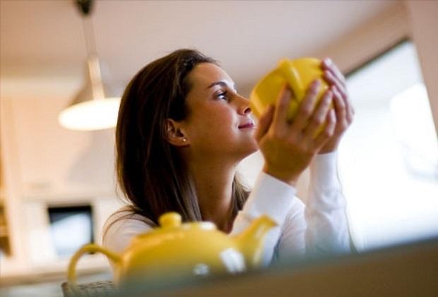 Особенности грудного вскармливания после кесарева сечения: на какой день приходит молоко и как наладить лактацию?