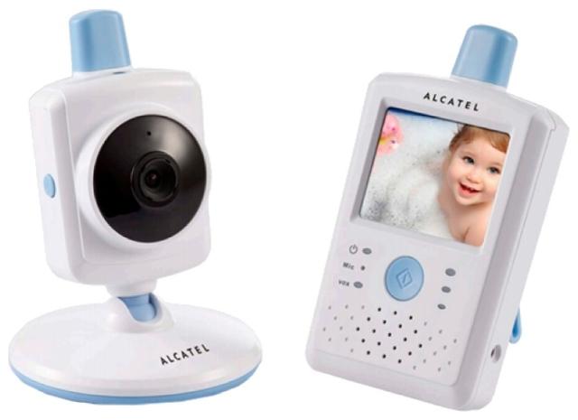 Какая детская видеоняня лучше: обзор и рейтинг самых лучших моделей с датчиком дыхания и движения