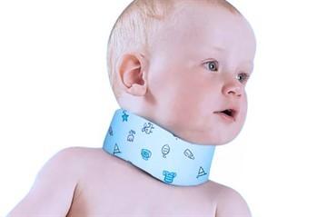 Электрофорез: что это такое и зачем проводят процедуру для грудничков и детей старшего возраста?