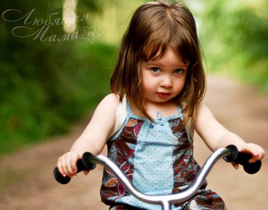 Что должен уметь ребенок в 2 года и 2-5 месяцев - режим, развивающие занятия и игры для детей
