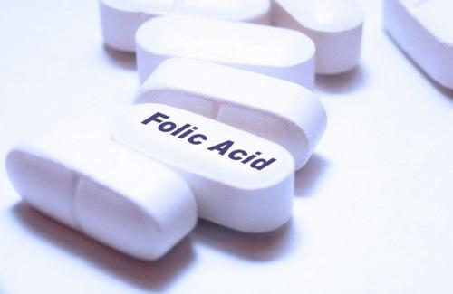 Фолиевая кислота для женщин перед зачатием: показания, дозировка и инструкция при планировании беременности
