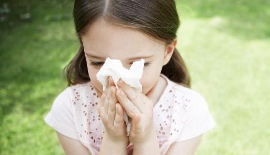Можно ли делать пробу манту, если у ребенка насморк и кашель, как это повлияет на результаты анализа?